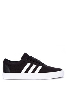 c6bfa08d448 Shop adidas Shoes for Men Online on ZALORA Philippines