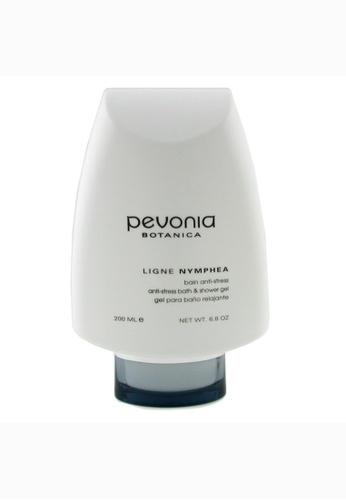 Pevonia Botanica PEVONIA BOTANICA - Anti-Stress Bath & Shower Gel 200ml/6.8oz 7F34DBED83FFB3GS_1