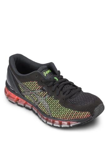 Gel-Quesprit 會員antum 360 2 運動鞋, 女鞋, 運動