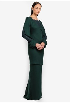 8ad03fe627 Buy DRESS MUSLIMAH Online