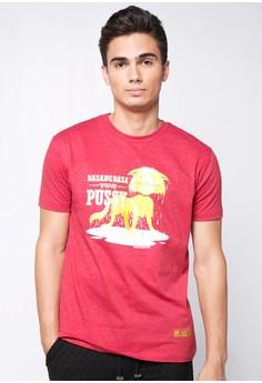 Men's Basa T-shirt