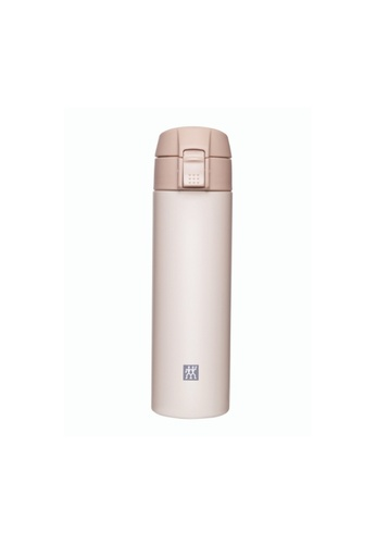 ZWILLING ZWILLING Thermo Vacuum Flask 450ml 63A2BHL89151A4GS_1