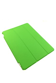 Smart Slim Cover Case for iPad Air 1