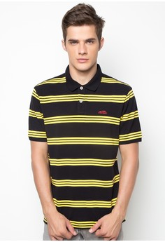 Andy Polo Shirt