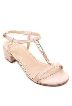 Rachel1 High Heels
