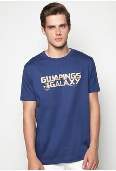 Gwapings Shirt