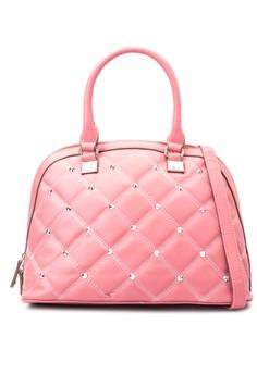 Shoulder Bag D3340