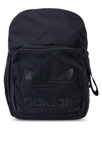 ... Buy adidas adidas originals backpack m Online on ZALORA Singapore get  new 4b586 ea636 ... a059fa9d41