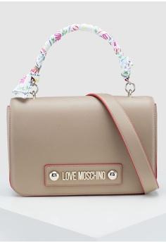 09d35f986e0974 Love Moschino | Shop Love Moschino Online on ZALORA Philippines
