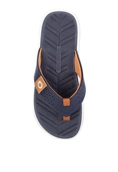 362587dd7a64d Shop Cartago Sandals   Flip Flops for Men Online on ZALORA Philippines