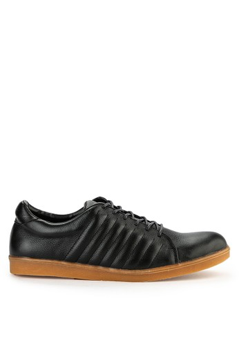 MARC & STUART Shoes black Endra 2 EF7E8SH76764C9GS_1