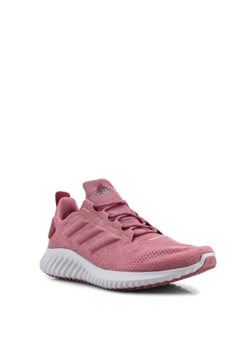 71424c50c8aa5 Buy adidas adidas alphabounce city running shoes