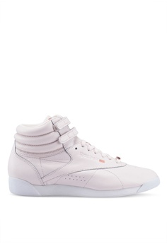 be3787606 Buy Reebok Sports Shoes For Women Online on ZALORA Singapore