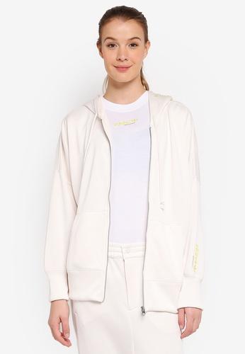 brand new top design great look adidas originals full zip hoodie