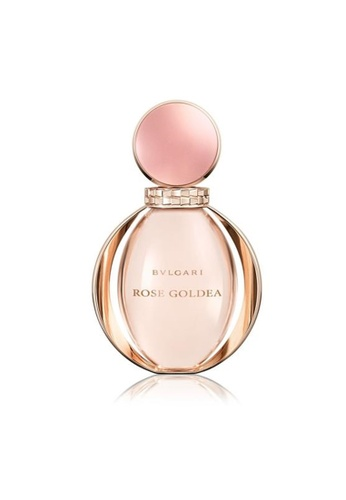 Bvlgari pink Rose Goldea EDP 90ML DF174BEEC15F04GS_1