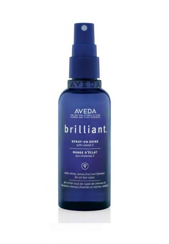 AVEDA [To add shine] Brilliant™ Spray-on Shine AV022BE0GJ9MSG_1