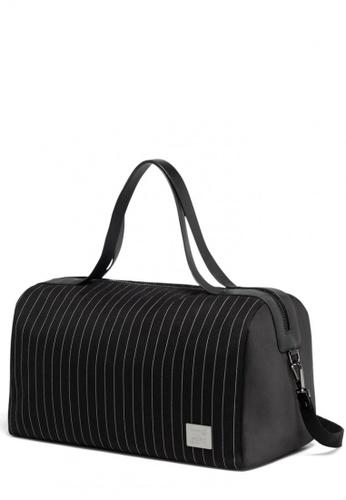 Buy Lipault Lipault J.P. Gaultier Ampli Duffle Bag Online on ZALORA ... 5f44a5997a39c