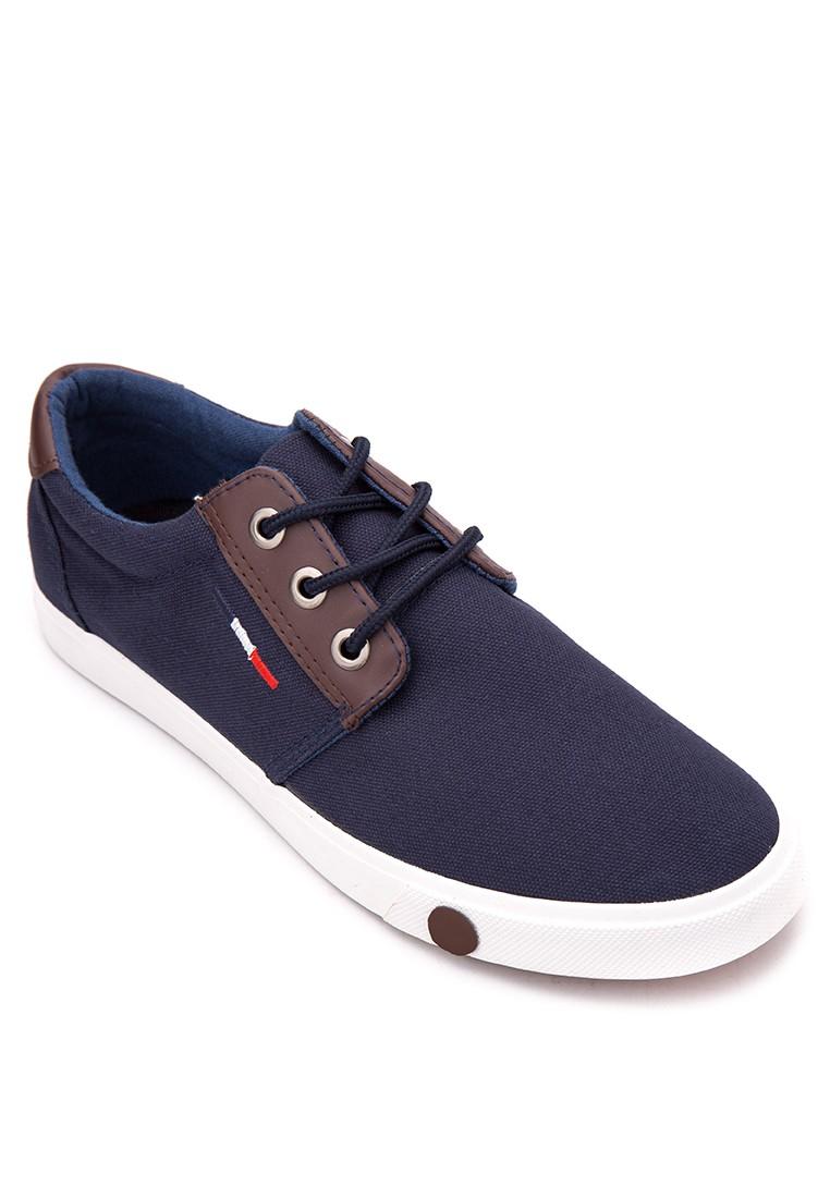 Crane Sneakers