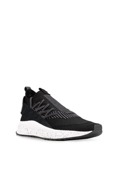 fb7bd523e78236 Puma Sportstyle Prime TSUGI KAI JUN SPECKLE Shoes RM 565.00. Available in  several sizes