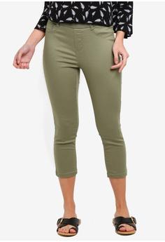 1a74d8c39c6d3 Buy Dorothy Perkins Jeans For Women Online on ZALORA Singapore
