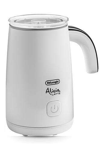 De'Longhi white De'Longhi Alicia Milk Frother EMF2.W B60ABESC7B0039GS_1