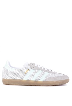 f926f5b06 Shop adidas Shoes for Women Online on ZALORA Philippines