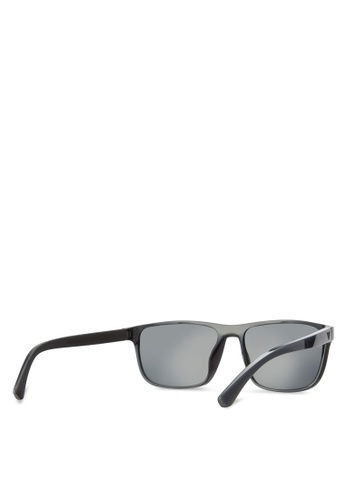 Modern EA4087F Sunglasses