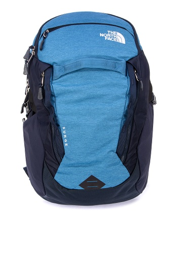 0954577988 Shop The North Face Surge Backpack Online on ZALORA Philippines