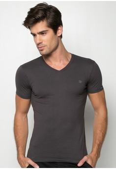 V-Neck Undershirt