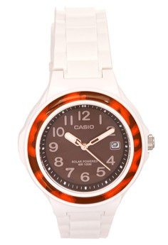 Analog Watch LX-S700H-5B