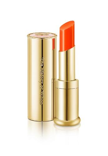 The history of Whoo orange Gongjinhyang Mi Glow Lip Balm (Orange) 1B123BEC621D9EGS_1