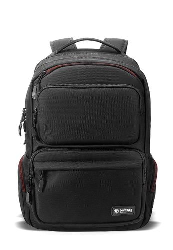 1534e6d5aade Buy tomtoc tomtoc Business Laptop Backpack