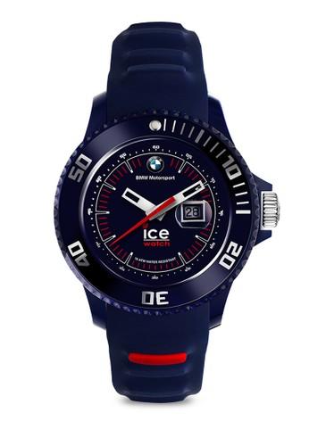BMWesprit童裝門市 Motorsport 小圓錶, 錶類, 休閒型