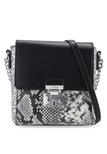 52a0bad38a1 Buy ALDO Jeradodia Crossbody Bag Online | ZALORA Malaysia