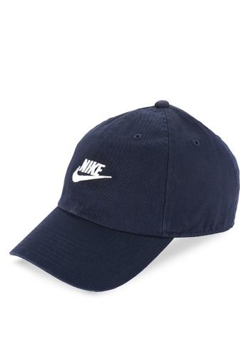 04e4e1c907749 france nike multi and navy unisex nike sportswear h86 cap 878dcacdfb961ags1  afd7e c511f