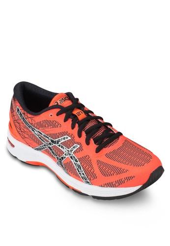 Gesprit tsim sha tsuiel-Ds Trainer 21 運動鞋, 女鞋, 運動