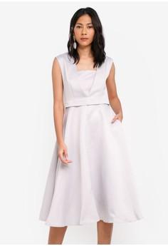Doreen Bridesmaid Dress