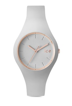 Ice Glam Pastel Wind Small Watch