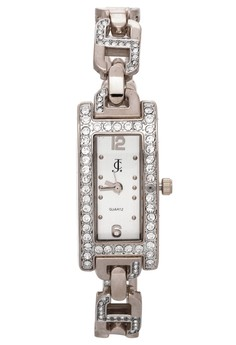 Ladies' Analog Dress Watch JC-D-949