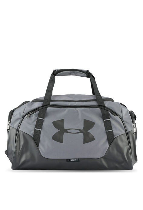 Under Armour for Men Available at ZALORA Philippines 84e3acd47d7b8