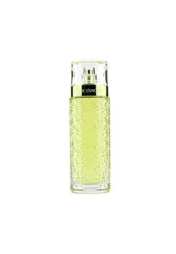 Lancome LANCOME - O De Lancome Eau De Toilette Spray 125ml/4.2oz 47B28BE93CFA45GS_1