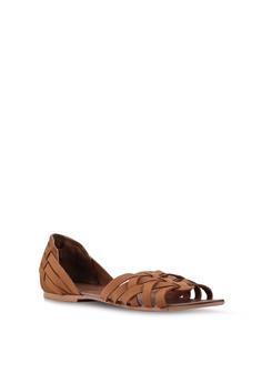 44ad11fff33 Buy Dorothy Perkins Shoes Online