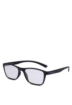 b9121f125a Privé Revaux white The Socrates Sunglasses AA41AGL66A7FE6GS 1