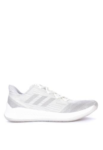 adidas white adidas harden b/e 2 47089SH4EBF6AEGS_1