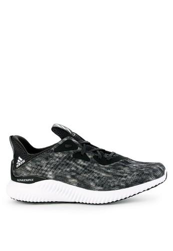 adidas black adidas alphabounce sd m 0905BSH88E97B1GS_1