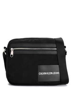 f735e8000f3340 Shop Calvin Klein Bags for Men Online on ZALORA Philippines