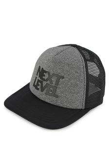 Next Trucker Caps CR235AC0WE81ID 1 5084cdf610