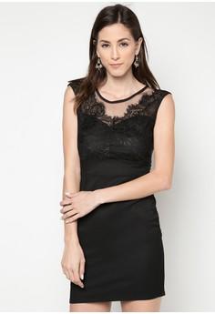 Sd Leonie Dress