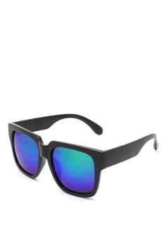 5701ce832d8 Sunglass Solutions for Men
