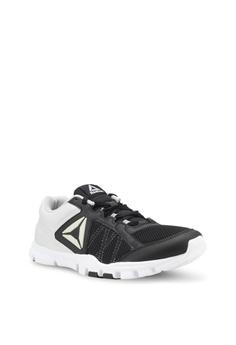 reebok shoes zalora discounts voucher
